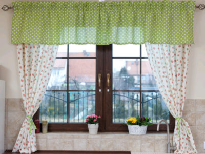 окна на кухню киев