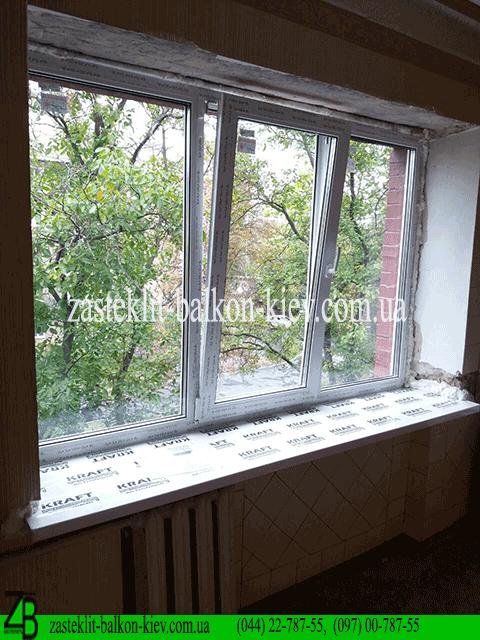 пластиковые окна в киеве недорого, пластиковые окна в киеве цены недорого, пластиковые окна в киеве цены дешевле,
