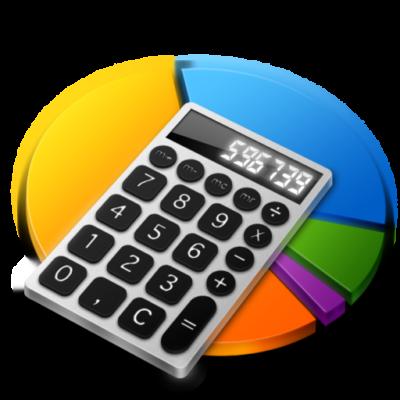 калькулятор расчет балкона под ключ